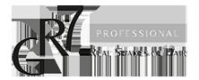 GR-7 Professional